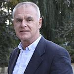 Paul Stegeman