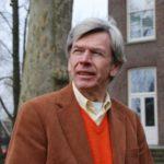 Rudi Thomas