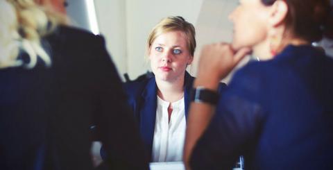Conflictmanagement traject bij Bascule mediators