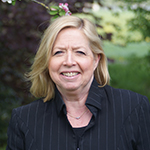 Marion van Haastregt