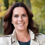Mariëlle van der Giessen